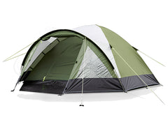 Kampa Dometic Brighton 4 Tent