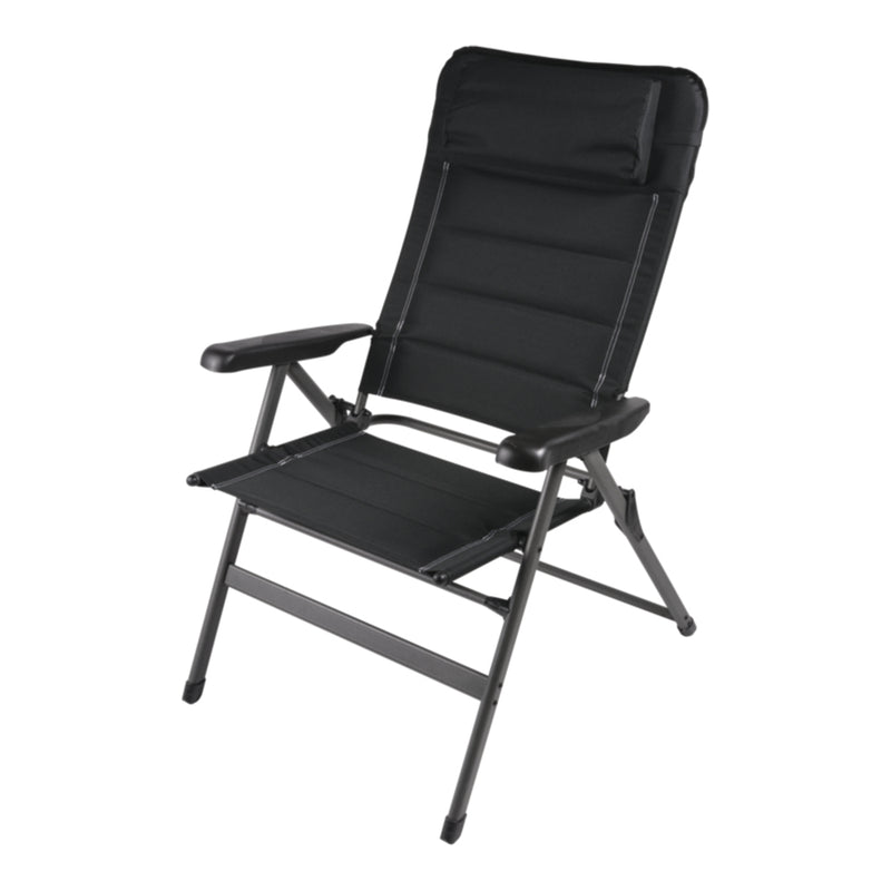 Kampa Dometic Luxury Plus Firenze Chair