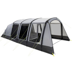Kampa Hayling 6 Air 2021