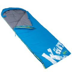 Kampa Kip Junior Mars Sleeping Bag