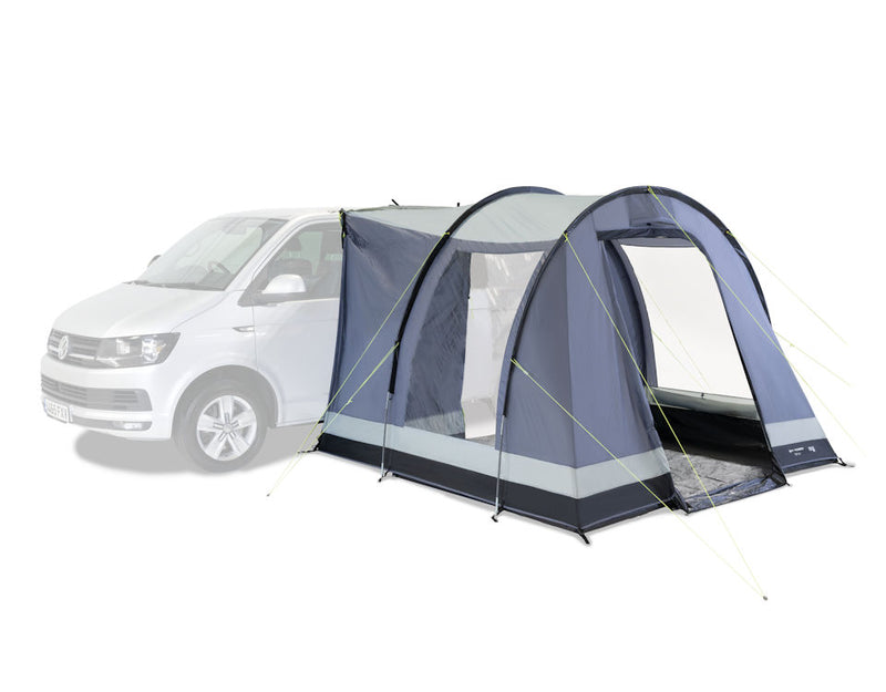 Kampa Trip Poled VW Drive Away Awning 2021