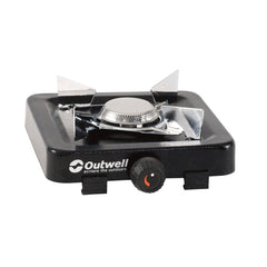Outwell Appetizer Cooker 1 Burner