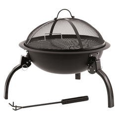 Outwell Cazal Fire Pit M