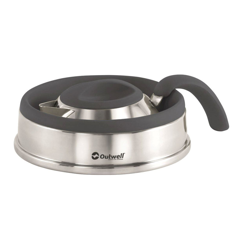 Outwell Collaps Kettle 1.5L Navy