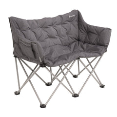 Outwell Sardis Lake Chair