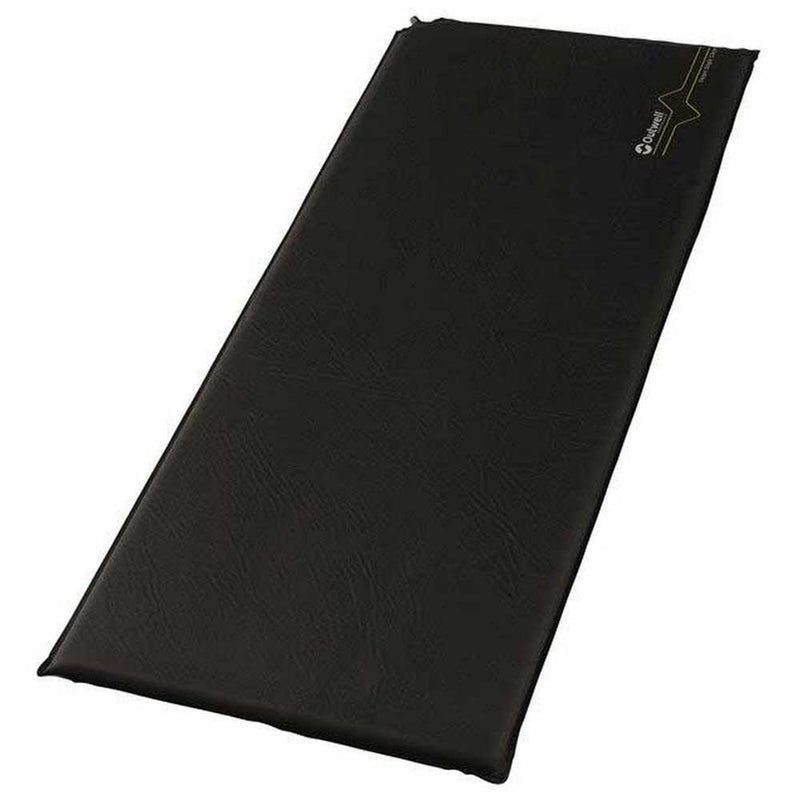 Outwell Sleepin 5cm Single Self Inflating Mat