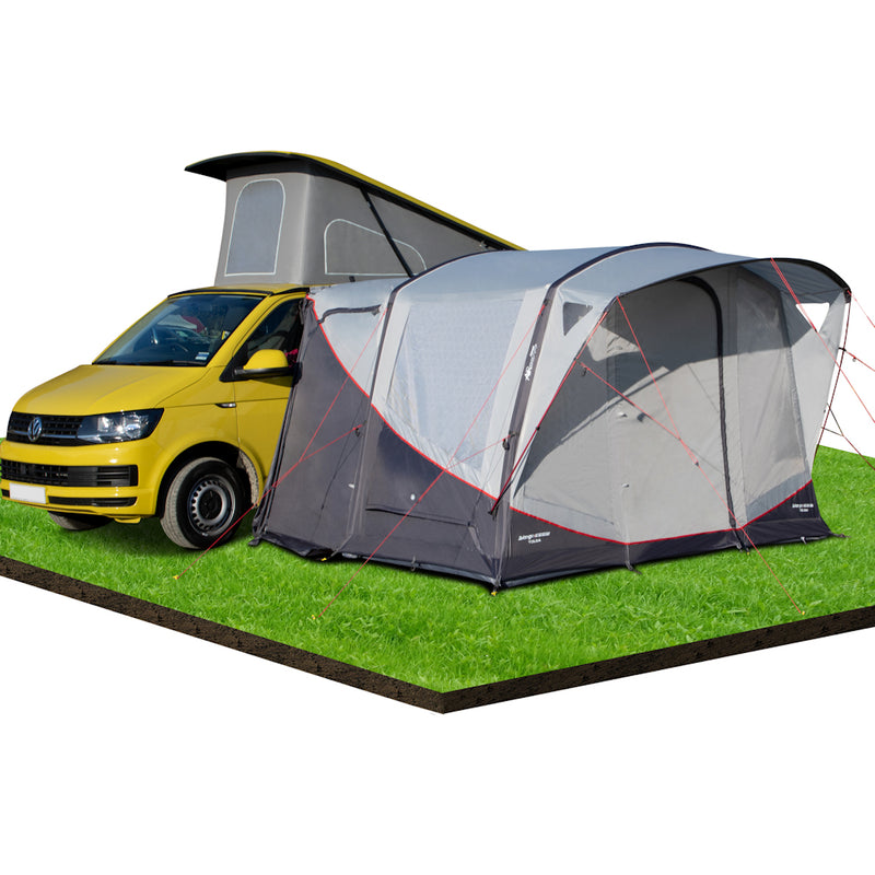 Vango Tolga VW Drive Away Awning 2021