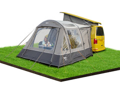 Vango Kela V Low Air Drive-Away Awning 2021