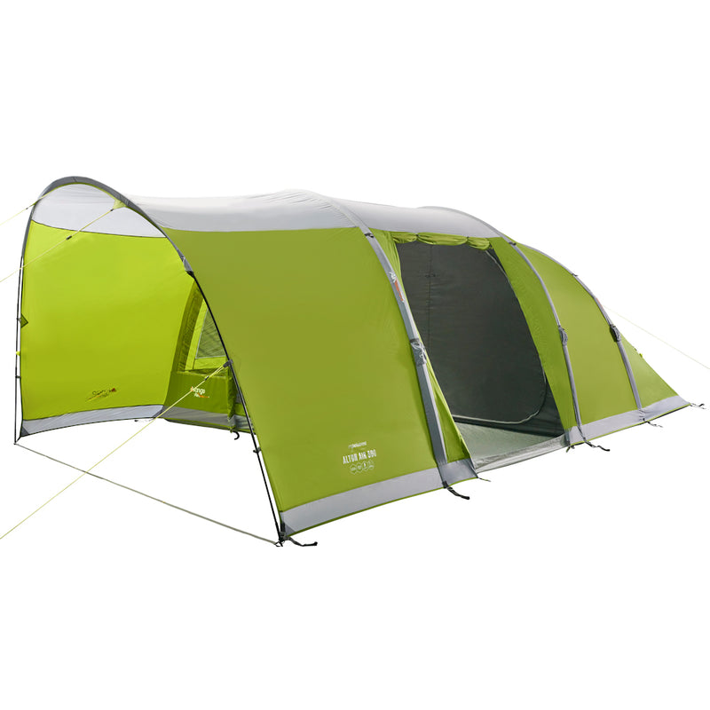 Vango AirBeam Alton Air 500 2021
