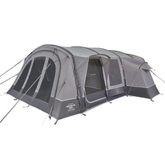 Vango AirBeam Ventanas Air 650XL 2021