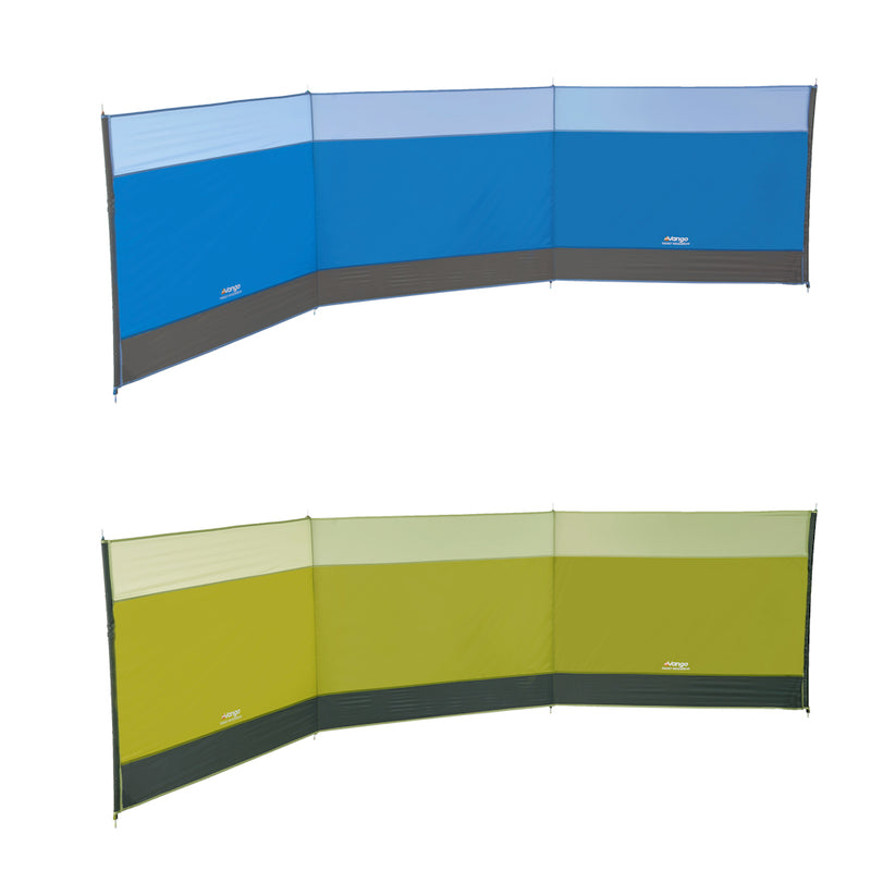 Vango Family Windbreak