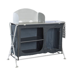 Vango Gastro Folding Kitchen Unit