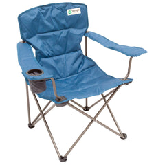 Vango Osiris Chair
