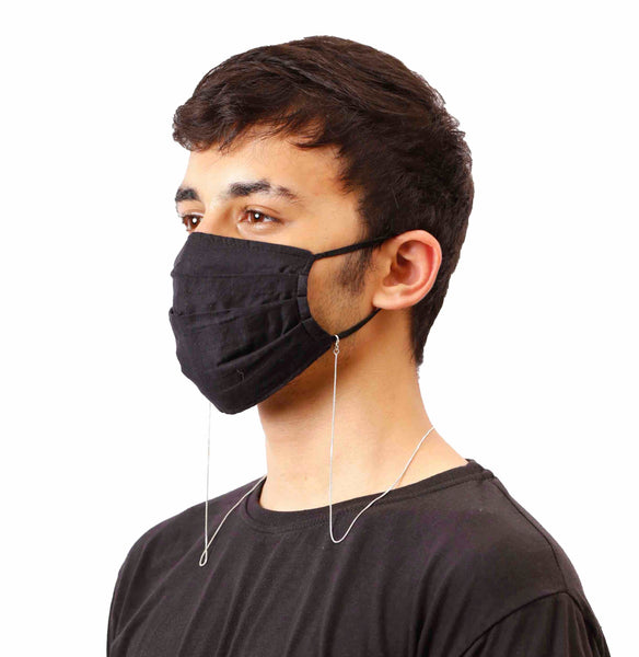 Chain Mask Online India