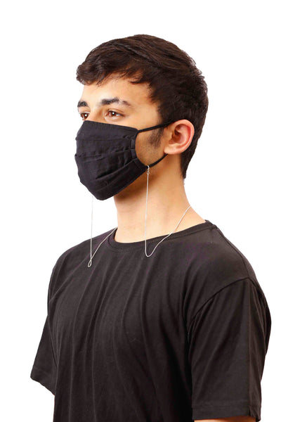 Buy Chain for Mask Online India