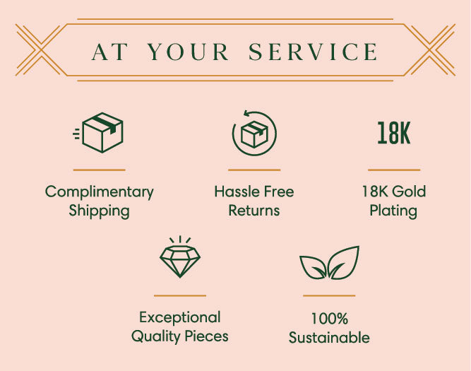 Jewellery Services by Orionz Jewels