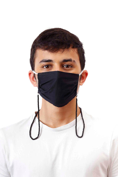 Buy Mask Chain Online India