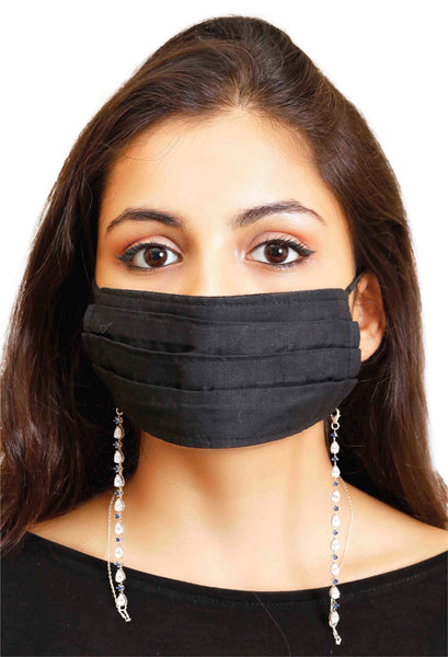 Mask Holder and Mask Chain India Online
