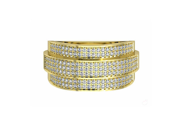 Mens Ring Artificial Online in India