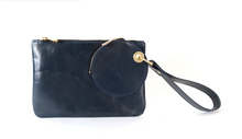 Load image into Gallery viewer, PL Pouch Combo - Navy