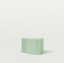 Load image into Gallery viewer, R/1 Handcrafted Soap with Olive Oil & Ylang-Ylang Essential Oil - Mature Skin