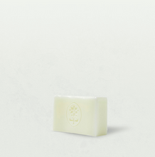 Load image into Gallery viewer, R/2 Handcrafted Soap with Shea Butter and Rosemary Essential Oil - Dry Skin