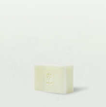 Load image into Gallery viewer, R/6 Handcrafted Soap with Macadamia oil & Peppermint Essential Oil  - Dull Skin