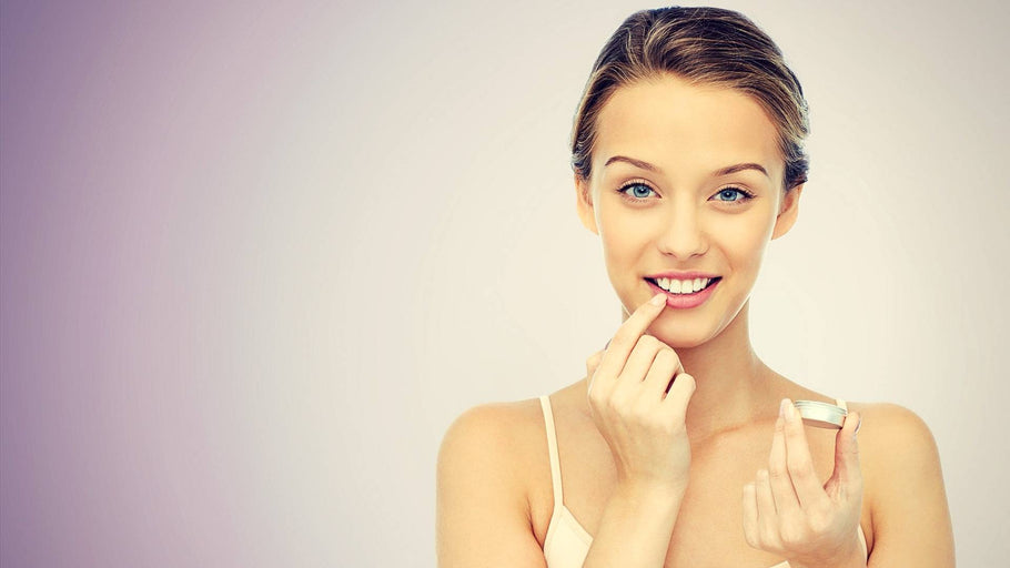 Lip Wrinkle Cream vs Other Anti-Aging Strategies for the Lips: What Works Best?