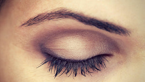 Eyelid Wrinkles: Causes, Prevention, Natural Treatment