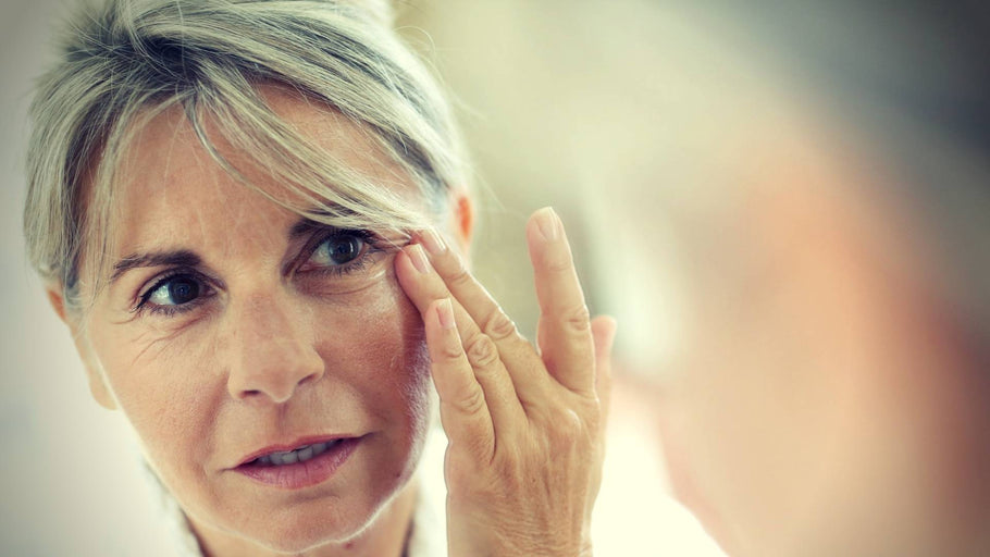 Best Treatment for Eye Wrinkles: Topicals, Laser, Needling, Botox—What Works Best?
