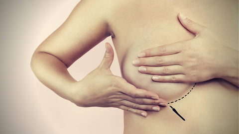 Breast Implants Cost of Surgery & Maintenance: Detailed Breakdown