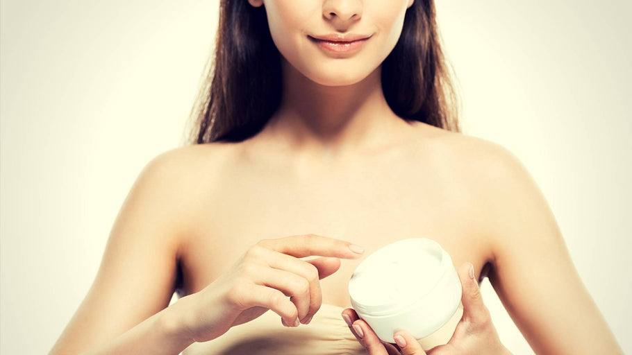Breast Actives Reviews: Safe Way to Grow Your Breasts