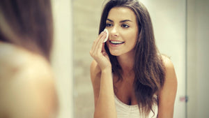 What Helps Skin Elasticity Stay In Top Shape: 20 Habits and Tips