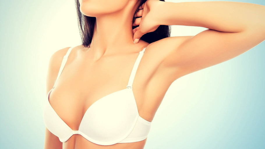 Naturaful Breast Enlargement Cream: Everything You Need to Know Before Trying It Out