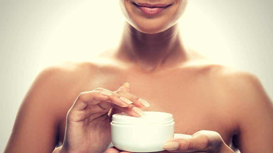 Breast Increase Cream Effectiveness, Safety, and Alternatives