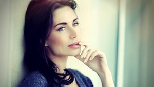 Low Estrogen Level in Women – What You Need to Know