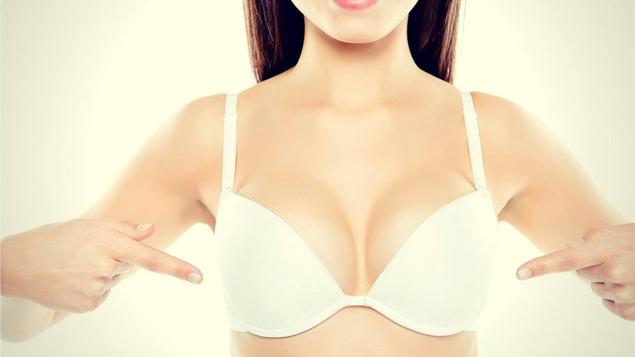 2 Much Breast Cream Review: Action, Ingredients, and How to Use