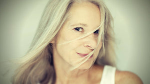 Menopause Skin Symptoms and How to Relieve Them