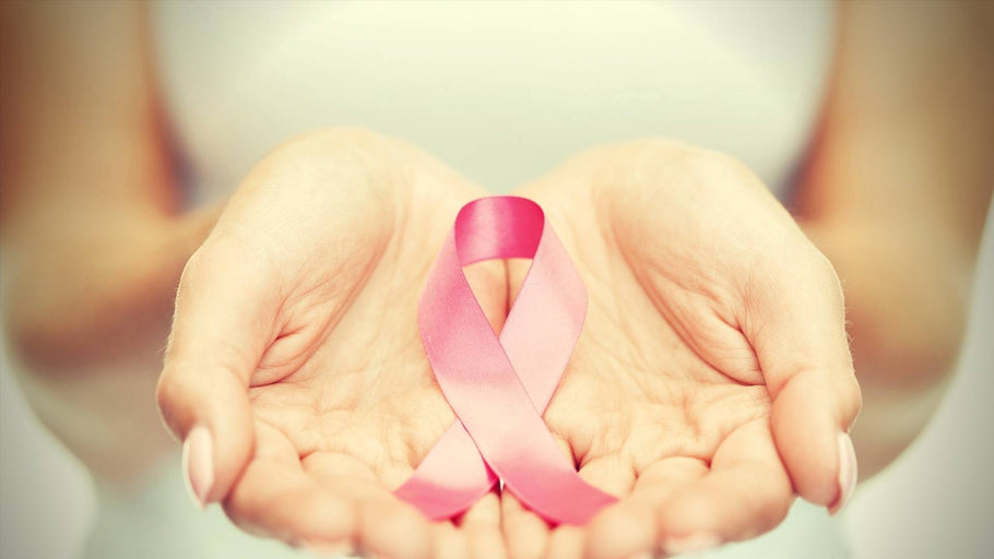 Pueraria Mirifica Cancer Risk: What Does the Research Say?