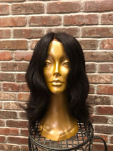 Load image into Gallery viewer, Lace Front Wigs