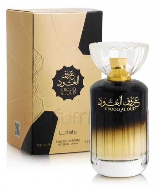 Urooq-al-oud-attar-perfume-from-the-middle-east