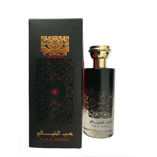 Hub-Al-Khayali-100ml-Perfume-for-women