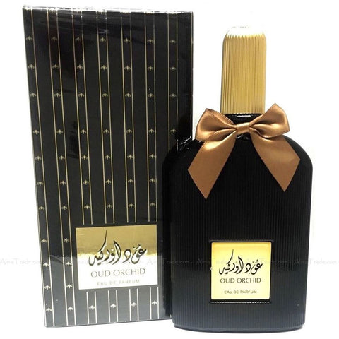 Oud Orchid 100ml By Ard Al Zaafran