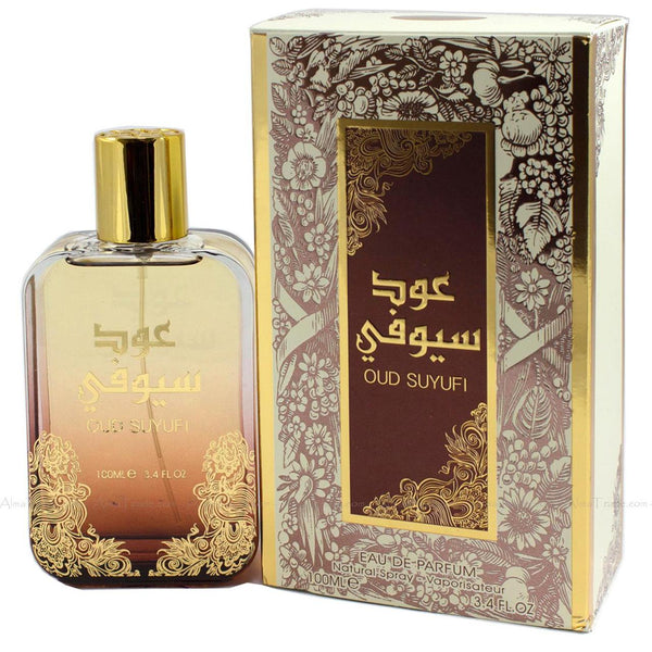 Oud-Suyufi-perfume-100ml-bottle