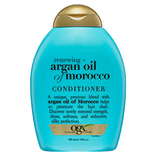 OGX Argan Oil of Morocco Conditioner (385ml)