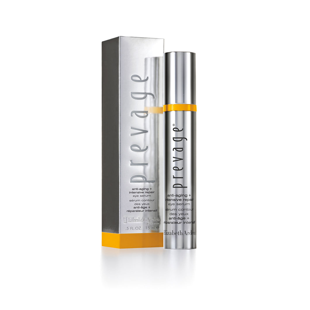 Elizabeth Arden PREVAGE® Anti-Ageing and Intensive Repair Eye Serum (15ml)