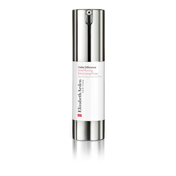 Elizabeth Arden Visible Difference Good Morning Retexting Primer 15ml