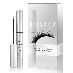 Elizabeth Arden PREVAGE® Clinical Lash and Brow Serum (4ml)