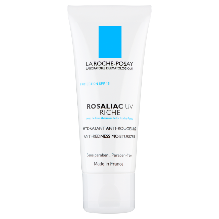 La Roche-Posay Rosaliac UV Riche (40ml)
