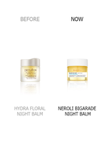 Load image into Gallery viewer, NIGHT BALM DEHYDRATED SKIN | NEROLI BIGARADE